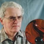 1992 - Jiří Ryba