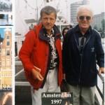 1997 - Amsterdam
