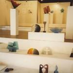 2001 - Galerie Stodola, Český Krumlov