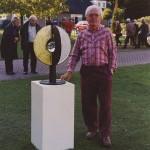 2003 - Tubbergen, Holandsko