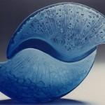 Vlnobití – Heavy seas