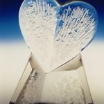 Srdce – Heart