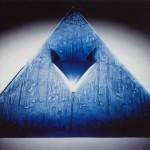 Bermudský trojuhelník – Bermuda triangle
