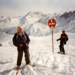 2004  -V Savojských Alpách4