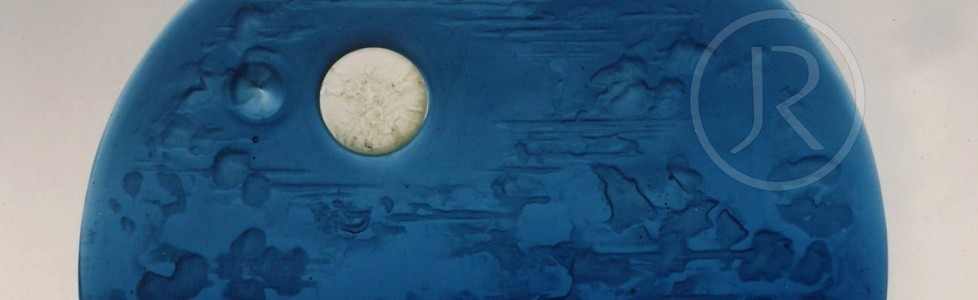 Svit luny – Glare of the Moon