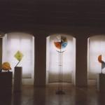 2004 - Dům umění Znojmo